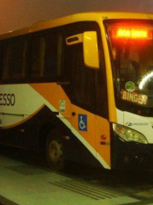 aumento-de-tarifa-passagens-de-onibus-intermunicipais-sofrerao-reajuste-a-partir-do-dia-17-2