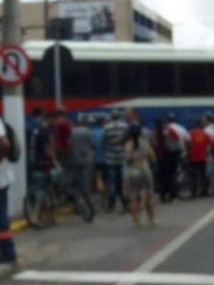 teresopolis-motociclista-morre-apos-colisao-com-onibus